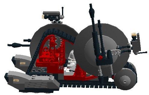 tank_droid2.jpg