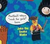 10 - Jake the Snake.jpg
