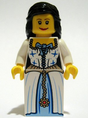 LEGO - Admiral's_Daughter.jpg