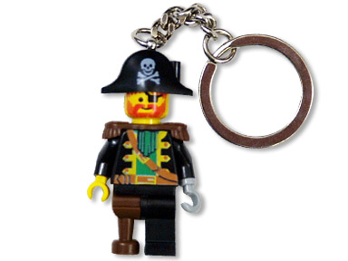 3983 - LEGO Pirate Captain Keychain.png