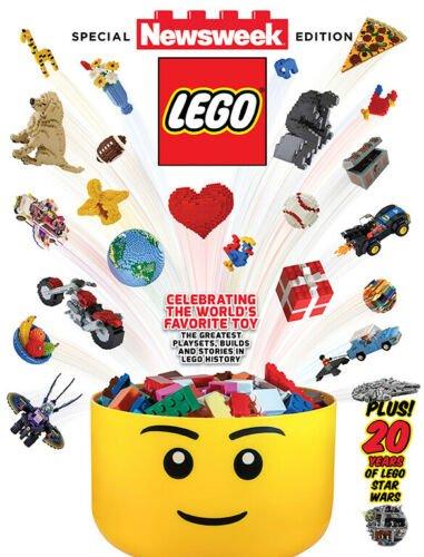 Special Newsweek Edition - LEGO.jpg