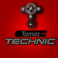 Tomas TECHNIC