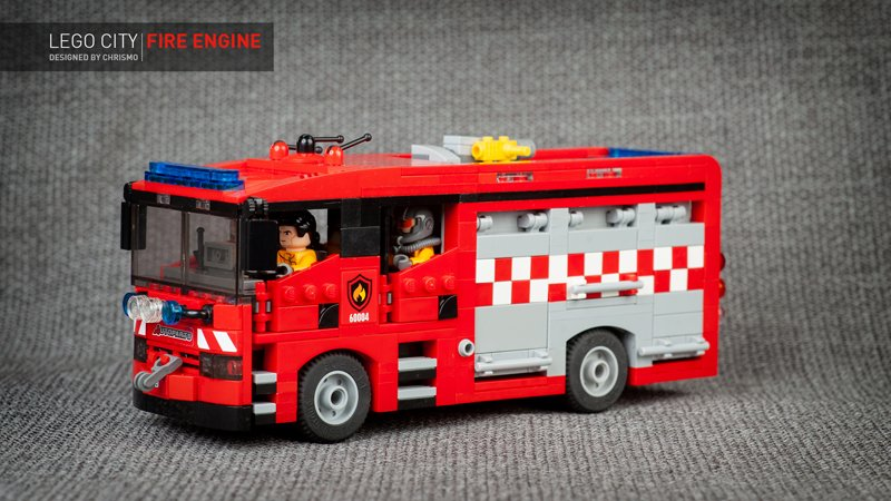 2019-06-26 - [MOC] Large Fire Engine A.jpg