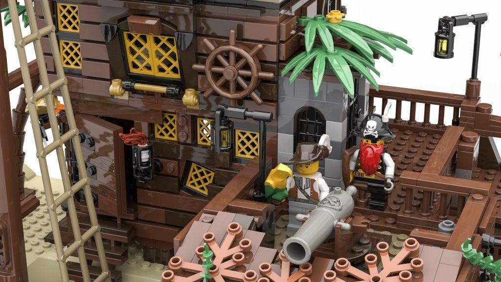 6077876-E-The-Pirate_Bay.jpg
