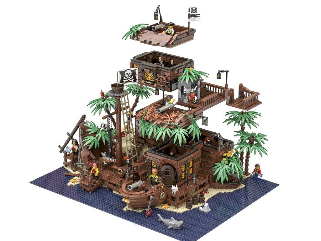 6077902-H-The_Pirate_Bay.jpg
