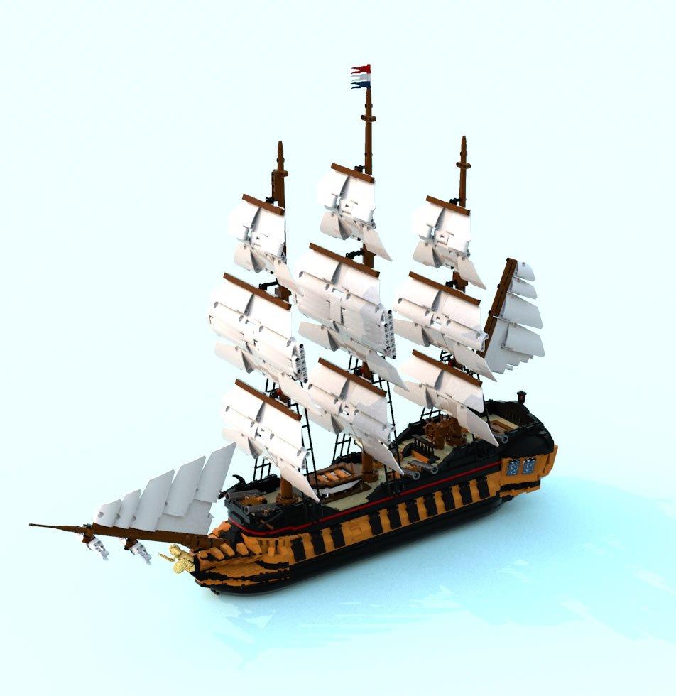 6432483-HMS_Surprise_1.jpg