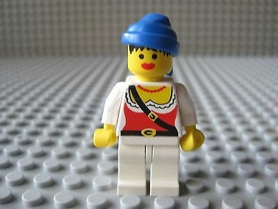 Lego-PIRATE-FEMALE-Minifigure-With-Blue-Bandana-Vintage-_1.jpg