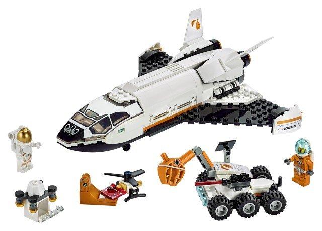 lego_city_space_port_60226_mars_onderzoeksshuttle_2.jpg