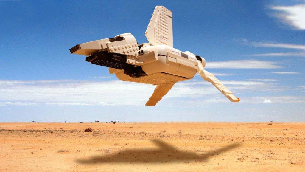 shuttle-desert-small.thumb.jpg.a991bdbf59e20e103854c17acf9eae1a.jpg