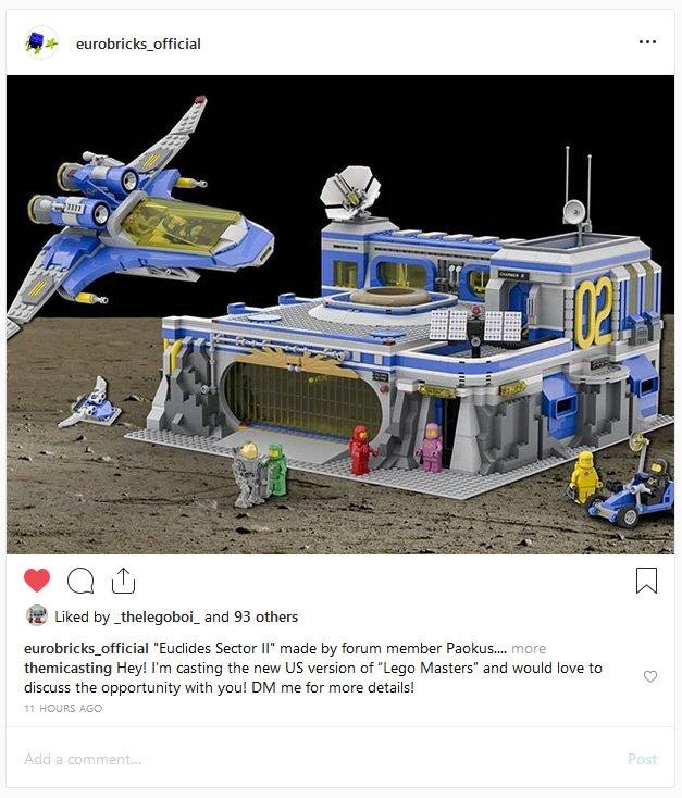 LEGO_Masters.jpg