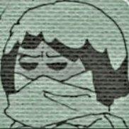 gamejutzu