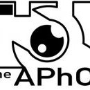 The APhOL
