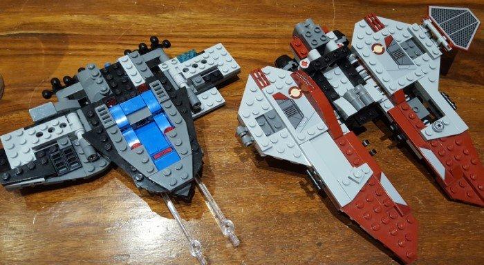 lego-sets.jpg.jpg