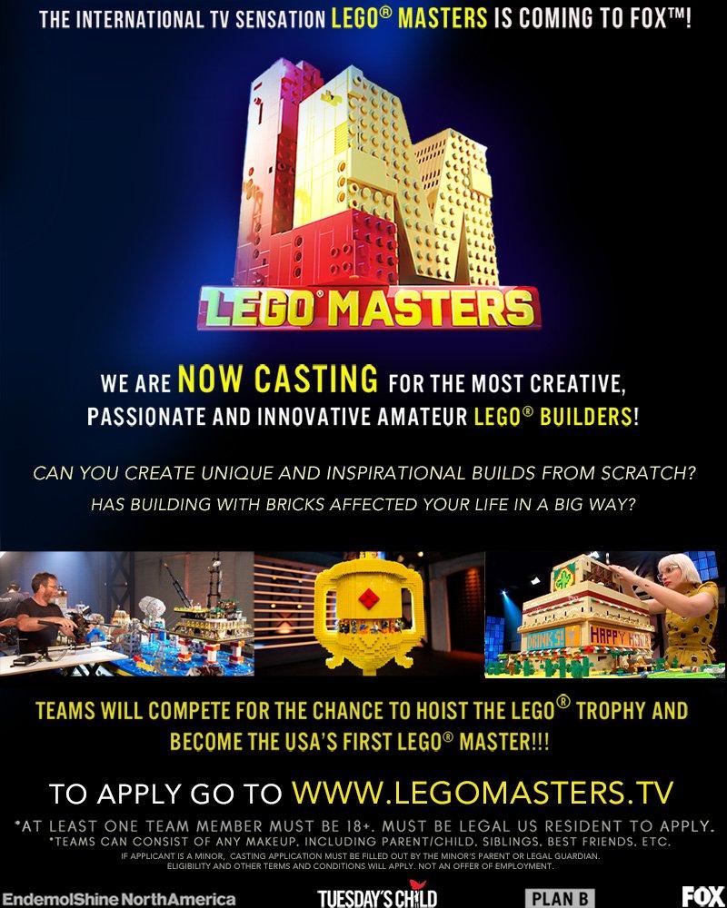 lego_masters_flyer_tn.jpg