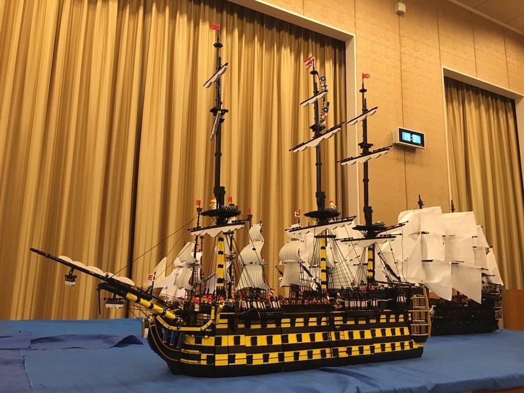 HMS Royal Sovereign - IMG_20190921_114920_626.jpg