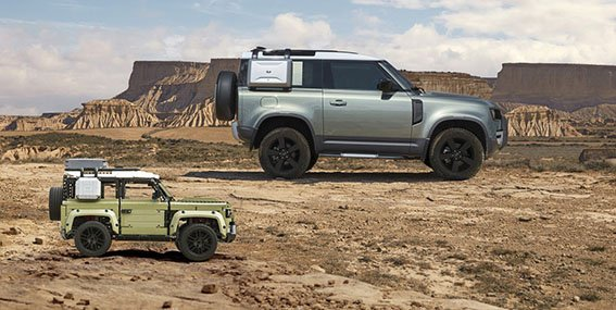 443aa366-2020-land-rover-defender-lego-technic-1.jpg.bb8a4c107a5b9a54edea0618e6653a0d.jpg