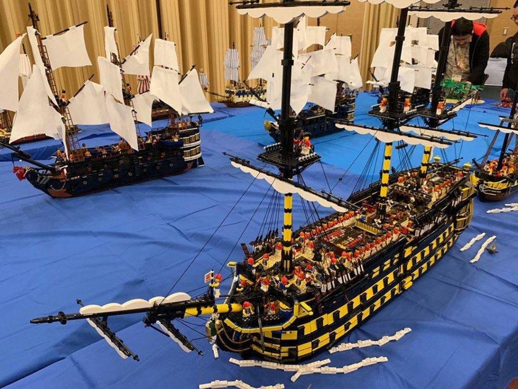 HMS Royal Sovereign - IMG_20190921_114936_104.jpg