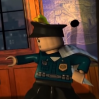 policia123352