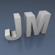 jm00092