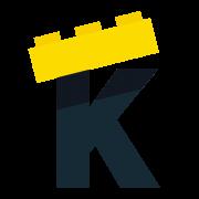 KingdomBrickSupply