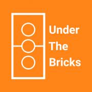 underthebricks