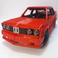 Lego_Bimmer
