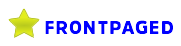 shortcode-fontpaged2019.png