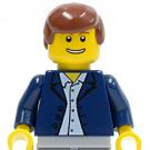 Max_Bricks