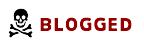 shortcode-blogged-cp-2019.png.7f6c90aa316196c47f28a93d475b030e (1).png