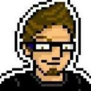 PixelProtectors