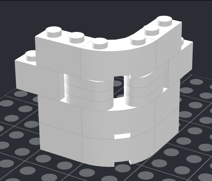 Lego rounded corner 2019-12-29 081502.png
