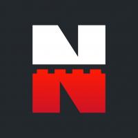 nico71