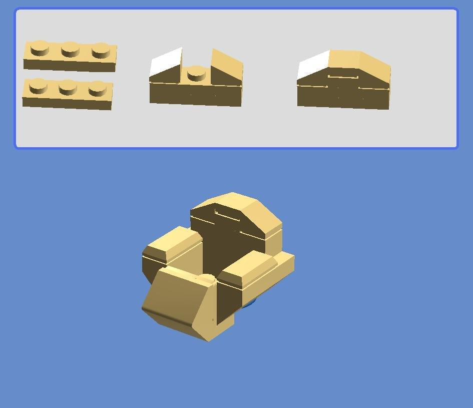 1721419018_Professor_Xs_Chair_in_LEGO_Marvel_Super_Heroes_the_Video_Game_Instructions_Part_2.jpg.d5c466644ea285b9dfb5eca12a1cbe33.jpg