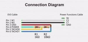 connection-diagram-300x145.jpg