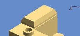 tile.jpg.ac371bfbedd6acf3fff1103e8f70cbb0.jpg