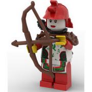 Horlack Bricks