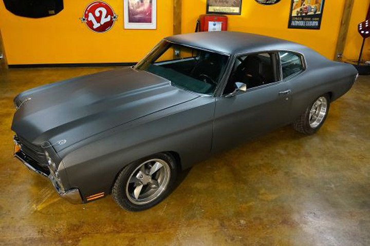 1970-fast-and-furious-chevelle-1.jpg