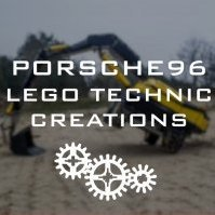 Porsche96