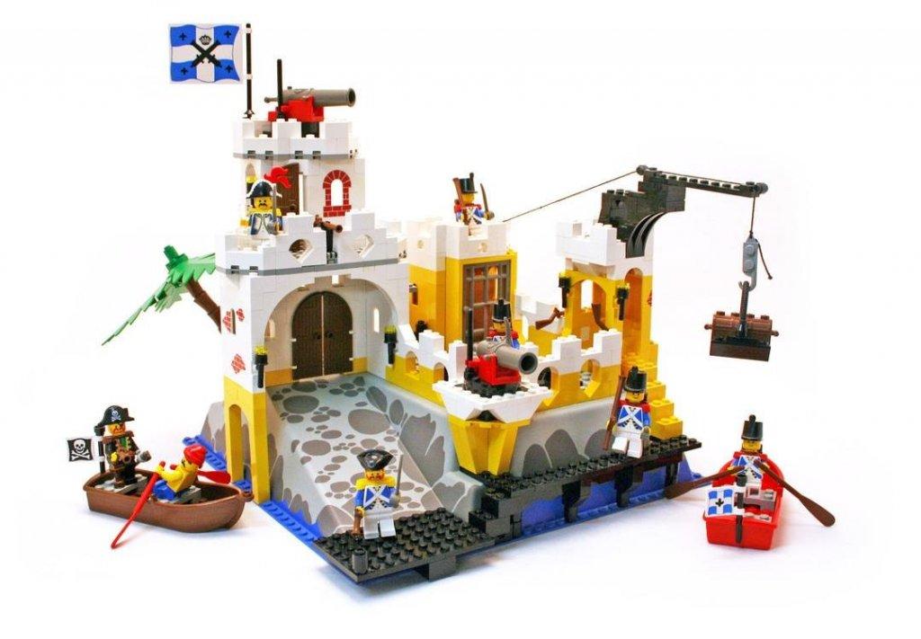 lego-6276-1_xlarge.jpg