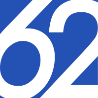62Bricks