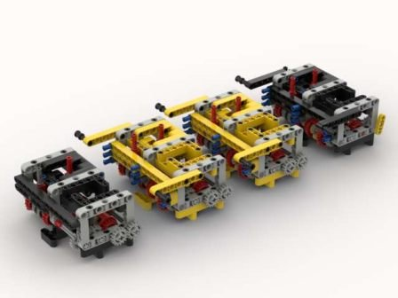 Gearbox Expanded_3.jpg