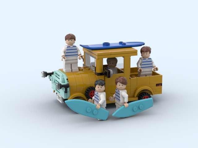 Beach Boys Rotation.jpg