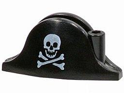 pirate hat lego.jpg