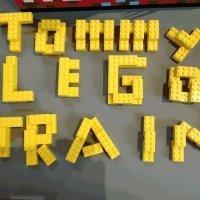 TommyShing