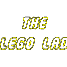 The Lego Lad
