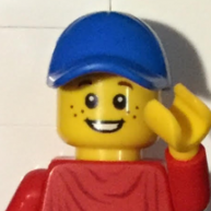 brick-man33