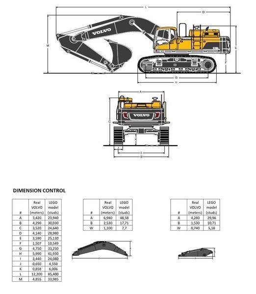 EC750D - Dimension Control C.jpg