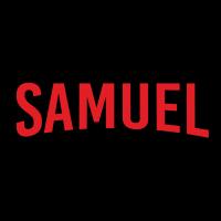 SamuelYsc