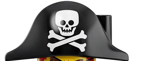 pirate hat lego 2.png