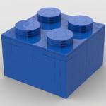 BrickMaje